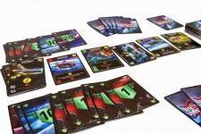 фото 5522  Настольная игра Звёздные империи цена, отзывы