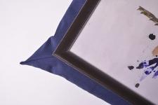 фото 10169  Поднос на подушке Сова цена, отзывы