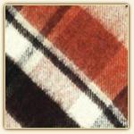 фото 4441  Плед Метро 140×200 (полуторный) цена, отзывы