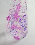 фото 2578  Универсальная ваза-органайзер в ассортименте цена, отзывы