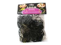 фото 4060  Резиночки для плетения браслетов цена, отзывы