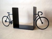 фото 3436  Книгодержатель Велосипед цена, отзывы