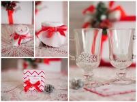 фото 7838  Подарочный набор Праздничный Пунш цена, отзывы