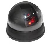фото 954  Видеокамера муляж  «шар» – обманка, Security Camera. цена, отзывы