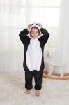 фото 25913  Детское кигуруми Панда 100 см цена, отзывы