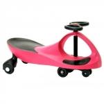 фото 2221  Машина детская БИБИКАР (bibiCar) в ассортименте цена, отзывы