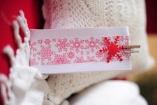 фото 7847  Подарочный набор Привет и Скандинавии цена, отзывы