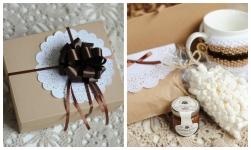 фото 7814  Подарочный набор Все в шоколаді цена, отзывы