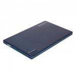 фото 4326  Мобильный аккумулятор Extradigital SLIMLINE blue цена, отзывы
