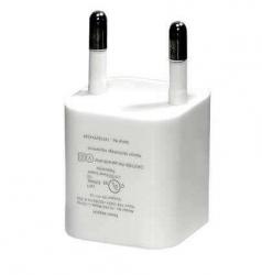 купить Зарядное USB адаптер для iPhone, iPod цена, отзывы