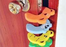 фото 3236  Защита на двери от детей цена, отзывы