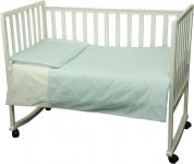 фото 9266  Комплект постельного белья бязь Медвежонок цена, отзывы