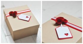 фото 7749  Подарочный набор Чай приворотный  цена, отзывы