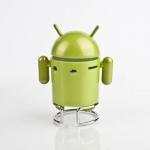 фото 1487  Портативная колонка Android цена, отзывы