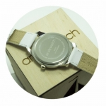 фото 4867  Часы наручные Совы Инь-Янь цена, отзывы
