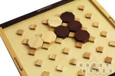 фото 5372  Настольная игра Pathagon цена, отзывы