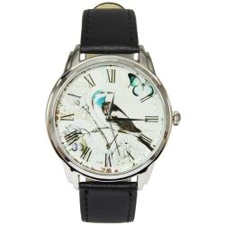 купить Часы наручные Лесная Птичка цена, отзывы