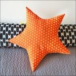 фото 9139  Эко игрушка From the sky оранжевая цена, отзывы