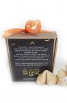 фото 9053  Печенье с предсказаниями Halloween цена, отзывы