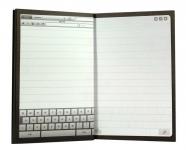 фото 1761  Блокнот iPad цена, отзывы