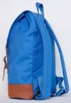 фото 7995  Рюкзак GIN мексиканец голубой с карманом неви цена, отзывы