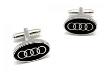 фото 6819  Запонки Audi Q7 цена, отзывы