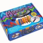фото 4055  Набор для творчества Monster Tail цена, отзывы