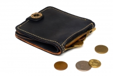 фото 11713  Кошелек Jeans Blue цена, отзывы