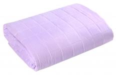 фото 9483  Одеяло хлопковое 140х205 см цена, отзывы
