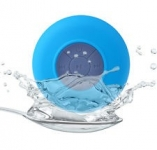 фото 4343  Bluetooth-колонка AUZER AS-W1 цена, отзывы