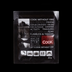 фото 7352  Набір нагрівних  елементів Barocook Baropack 20 г 10 шт цена, отзывы