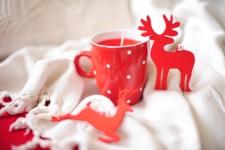 фото 7846  Подарочный набор Привет и Скандинавии цена, отзывы