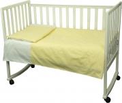 фото 9263  Комплект постельного белья бязь Медвежонок цена, отзывы