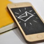 фото 6683  iPhonе деревянный цена, отзывы