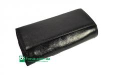 фото 4186  Женский кошелек кожа Monice A13 цена, отзывы