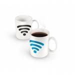 фото 8125  Чашка хамеллион Wi-Fi цена, отзывы