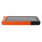 фото 4321  Мобильный аккумулятор Extradigital MP-S7200 цена, отзывы