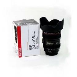 купить Чашка Фотообъектив цена, отзывы