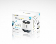 фото 4365  Bluetooth-колонка AUZER AS-M8 цена, отзывы