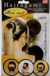купить Заколки Hairagami - набор заколок для волос хеагами цена, отзывы