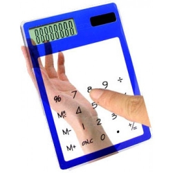 купить Калькулятор Сенсорный цена, отзывы