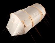 фото 7226  Палатка походная 8-ми местная цена, отзывы