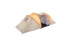 фото 7221  Палатка походная 6-ти местная цена, отзывы