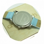 фото 4863  Часы наручнеые Перья  цена, отзывы