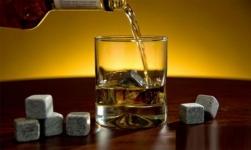 фото 497  Камни для Виски Whiskey Stones WS цена, отзывы