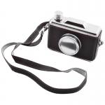 фото 4525  Фляга Фотоаппарат цена, отзывы