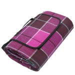 фото 24899  Коврик для пикника Purple цена, отзывы