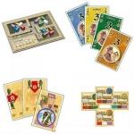 фото 5496  Настольная игра Alhambra 4 The Treasure Chamber цена, отзывы