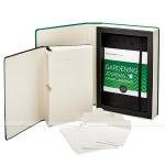 фото 5934  Подарочный набор Moleskine Passion цена, отзывы