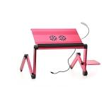 фото 8145  Столик для ноутбука pink цена, отзывы